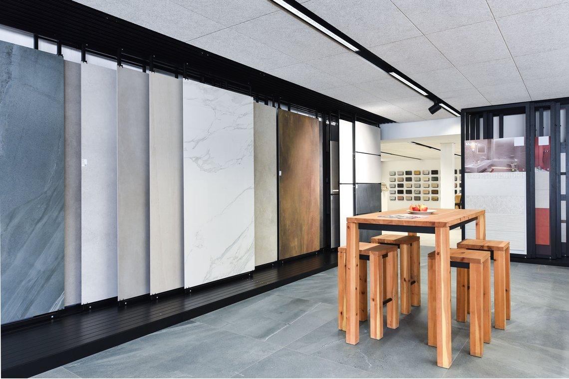katzenberger willkommen. Black Bedroom Furniture Sets. Home Design Ideas