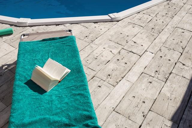 Katzenberger Betonplatten - Betonplatten 40x40x5 grau